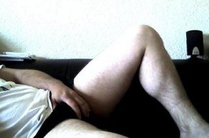 oral amateur, gay goldenshower
