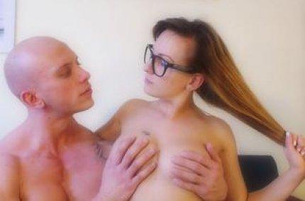 bisexuellekontakte, amateur