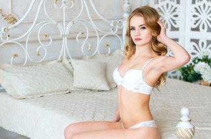 super sexy, free sexy bilder