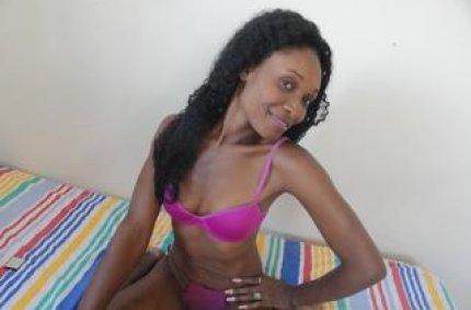 private webcam girl, livecameras