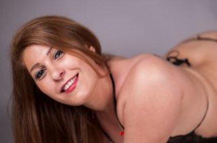muschis, erotische fotografie