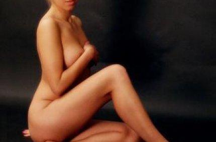 private frauennackt, erotik free pics