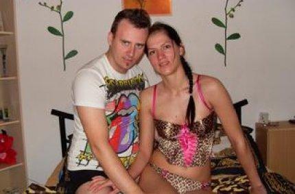 echte amateure, kostenfreie erotikbilder