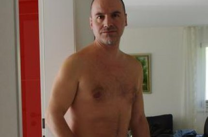 webcam sex privat, sex cams