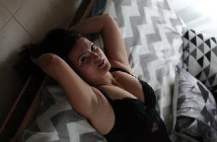brutalbdsm, sex bilder anal