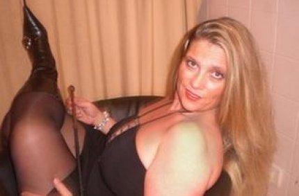sexy frau, girl amateur