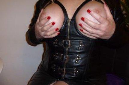 private kostenlose sexkontakte, model erotik