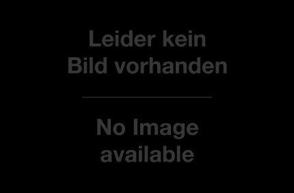fetisch, free pictures oralsex