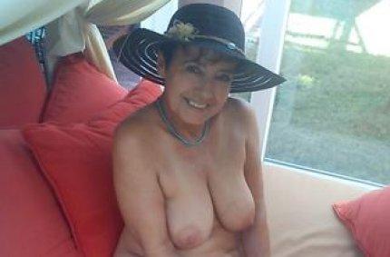 live web cam chat sex, schoene fotzen
