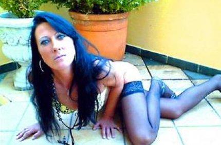 anal muschi, live webcam girl