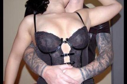 sexygirls, erotik girl