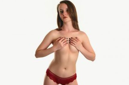 porn cam chat, vibrator sex