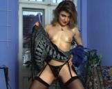 amateur erotik
