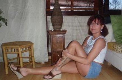 web erotik, kostenlos busenvideos