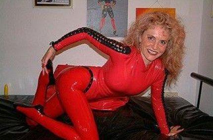 geile titten, vagina bilder