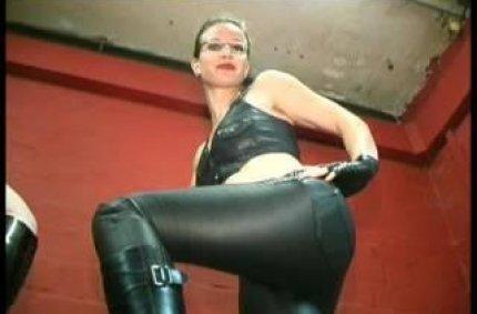 amateur sex webcams, private sex cam