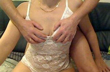 free erotik, private pornos